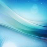 Las 7 herramientas claves de un comité de dirección