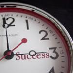 Las 8 mentiras del éxito