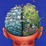 7 ejercicios para entrenar tu cerebro