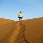 7 rasgos del líder que no tienen los lideres actuales