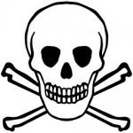 8 perfiles de empresas tóxicas. ¿En cuál trabajas?