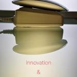 Descubre los 9 pasos para innovar