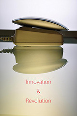 innovation photo