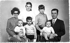 familias photo