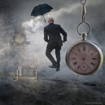 6 Falsos mitos de la Administración del Tiempo