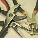 Las 6 Claves para el funcionamiento de un Consejo de Administración