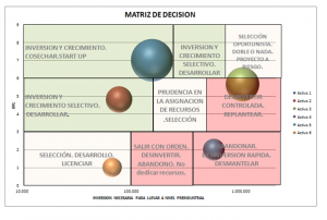 MATRIZ DECISION ACTIVOS TECNOLOGICOS