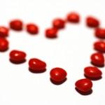 Consejos para cuidar tu negocio y tu relación amorosa