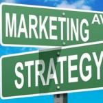 Los 5 pasos para diseñar de forma efectiva tus estrategias de marketing online