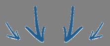 flechas-azules