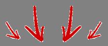 flechas-rojas