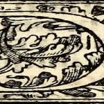 """Image from page 543 of """"Missale Romanum es decreto sacrosancti Concilii tridentini restitutum, Pii V. Pont. Max. iussu editum"""" (1772)"""