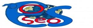 Logo ES artistico bocca  - O - Seo