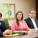 4 medidas para evitar las reuniones inútiles