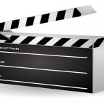 Películas para espíritus Emprendedores