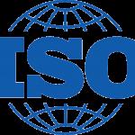 Novedades ISO 9001:2015.ANÁLISIS DEL BORRADOR DIS ISO 9001:2015 – CAPÍTULO 4
