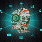¿Cuáles son los retos de la Revolución Industrial 4.0?
