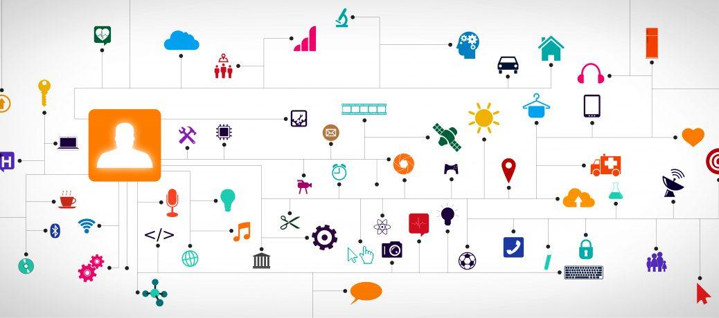 Define tu estrategia para facilitar el aterrizaje en industria 4.0