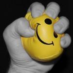 La técnica 4-7-8 para reducir el estrés y hablar en público