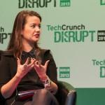 Las 10 claves de la innovación disruptiva