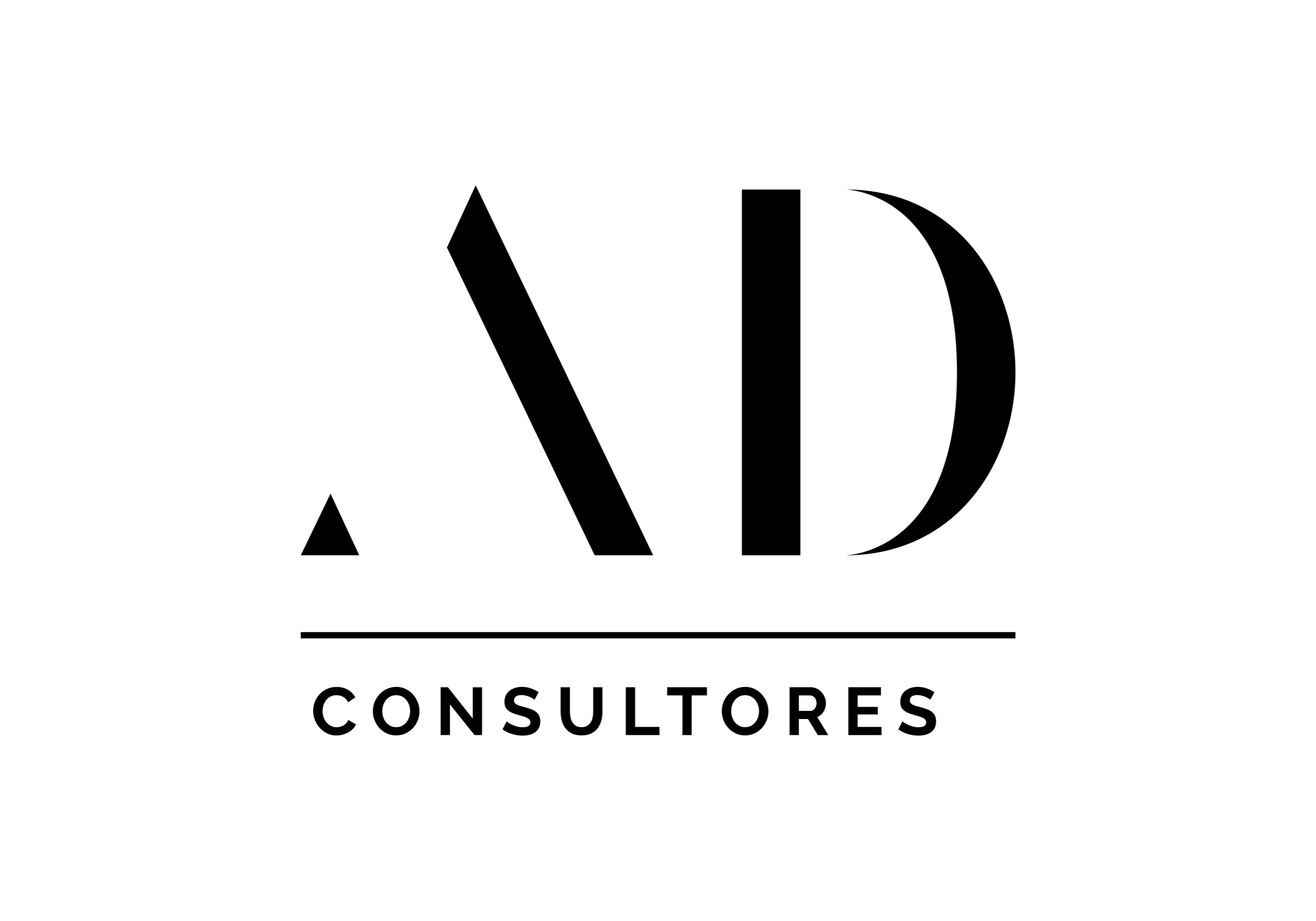 black_logo_transparent_background