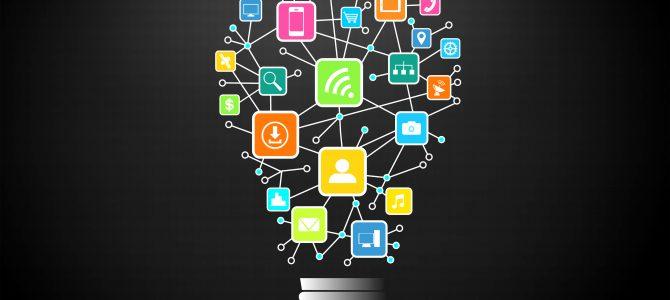 Nuevas estructuras de colaboración y organización 4.0? Empresas SMART